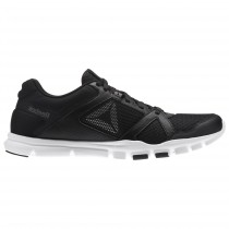 REEBOK YOURFLEX TRAIN 10 M