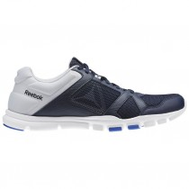 REEBOK YOURFLEX TRAIN 10 M  TRAINING