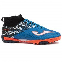 JOMA CHAMPION 804 TURF JR