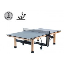 CORNILLEAU COMPETITION 850 WOOD ITTF