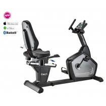 CYCLETTE RECUMBENT DIAMOND D39