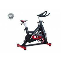 SPIN BIKE DIAMOND D54