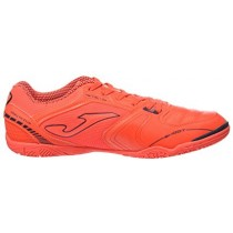 JOMA DRIBLING JR INDOOR