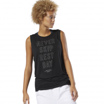 TS GRAPHIC MUSCLE TANK