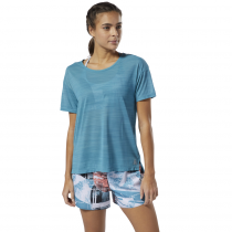 T-SHIRT WOR ACTIVECHILL