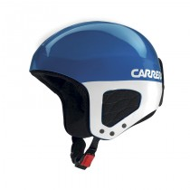 CASCO THUNDER 2.11