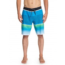 QS BOARDSHORT HIGHLINE SLAB 20