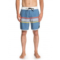 QS BEACHSHORT SEASONS 18