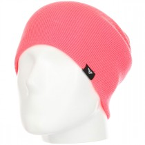 ROXY BERRETTO DARE TO DREAM BEANIE
