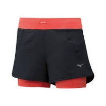 TRAIL SHORT W