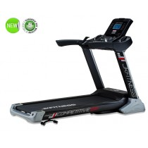 TAPIS ROULANT COMPETITIVE 156
