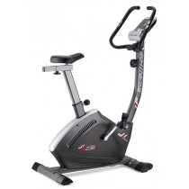 CYCLETTE PROFESSIONAL 236
