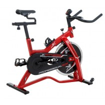 SPIN BIKE PROFESSIONAL 505