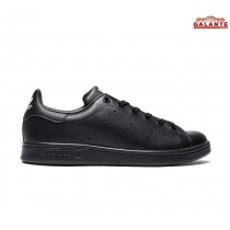 SCARPE ADIDAS STAN SMITH JR