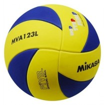 PALLONE VOLLEY 8 PAN EVA GR 230-250