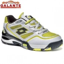 LOTTO SCARPE RAPTOR EVO JR