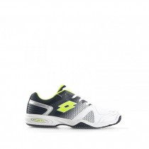 LOTTO SCARPE T-STRIKE JR