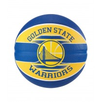 NBA G.S.WARRIORS