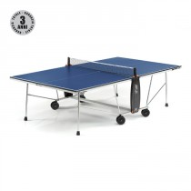 CORNILLEAU - TAVOLO PING PONG SPORT 100 INDOOR