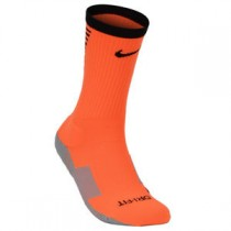 NIKE STADIUM FOOTBALL CALZE