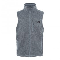 THE NORTH FACE M GORDON LYONS VEST TNF