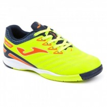 JOMA TOLEDO JR 811 INDOOR