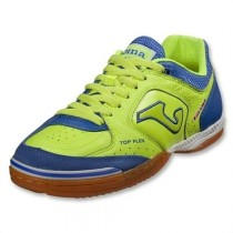 SCARPE CALCETTO TOP FLEX INDOOR