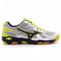 MIZUNO SCARPE WAVE TWISTER 4