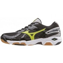 MIZUNO SCARPE WAVE TWISTER