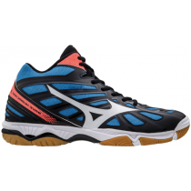 MIZUNO WAVE HURRICANE MID