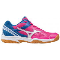 MIZUNO CYCLONE SPEED W