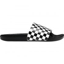 SLIDE-ON CHECKERBOARD