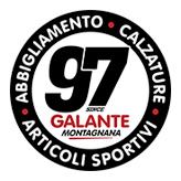 Galante Montagnana